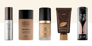 9 best foundations for dry skin in 2017 hydrating liquid makeup