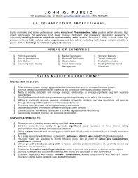 Career Change Resume Joefitnessstore Com