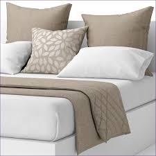 Bedroom : Marvelous Storehouse Comforter Tahari Home Quilt Tahari ... & Full Size of Bedroom:marvelous Storehouse Comforter Tahari Home Quilt  Tahari Sheets Discount Bedding Online ... Adamdwight.com