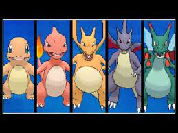 lets play pokemon firered part 4