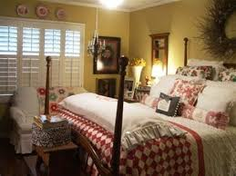 country bedroom ideas decorating. Interesting Country Country Bedroom In Ideas Decorating M