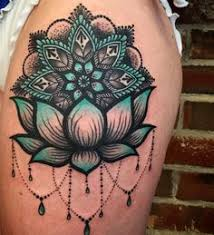 <b>705</b> Best Tattoos images in 2019 | Tattoo designs, Couple Tattoo ...