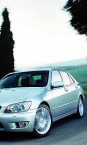lexus is300 wallpaper.  Lexus Screenshot Image Inside Lexus Is300 Wallpaper