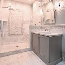 carrara marble bathroom designs. Carrara Marble Bathroom Designs Small M