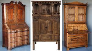 antique and vintage cabinets antique hq