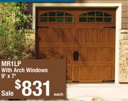 ideal garage doorBest 25 9x7 garage door ideas on Pinterest  Rustic doors Pine