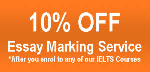 ielts course sydney language solutions  essay marking service 0