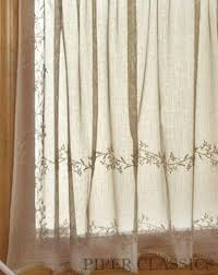 Patterns For Kitchen Curtains Kitchen Curtain Valance Patterns Decorate Our Home With