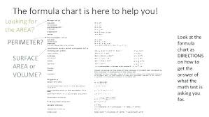 Math Formula Chart Pdf Paintingmississauga Com