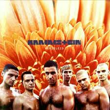 <b>Rammstein</b> - <b>Herzeleid</b> | Releases, Reviews, Credits | Discogs