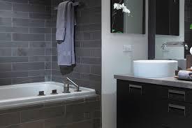 bathroom tile grey. modern grey foussana bathroom tiles with gray tile 22 r