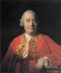 David Hume - New World Encyclopedia