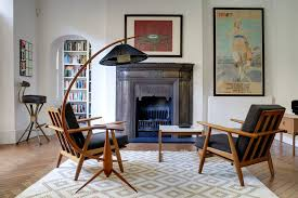 london vibrant idea bone chair with midcentury modern armchairs and accent chairs living room wood frame