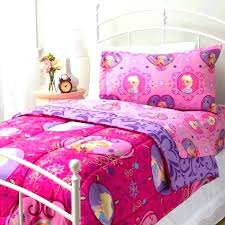 frozen twin bed in a bag frozen twin bed set frozen full bed set large size frozen twin bed