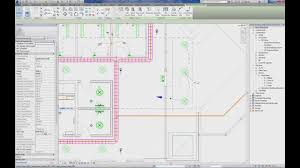 Cable Tray Weight Chart Magicad 2014 11 For Revit Supply Cable Routes With Cable Length Weight And Surface Calculations