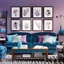 room ideas luxury purple