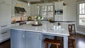 Kitchen Island Design Tool