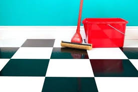 best way to clean ceramic tile floors ceramic tile floors checd mopping ceramic tile floors with