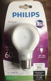 philips led lighting price list 2014. philips slimstyle led led lighting price list 2014 l