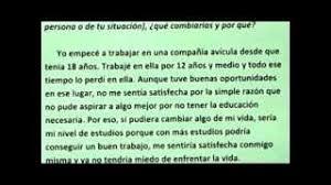 essay spanish spanish inquisition essay ricky martin maxpiro