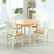 next glass dining table dining table next day delivery round dining table stunning mark dining room next glass dining table