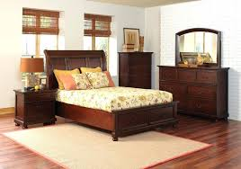 Enchanting Solid Wood Bedroom Furniture Placement Ideas Cherry Natural. Bedroom  Furniture Decor Wood Vanity Set Dovetail Solid ...