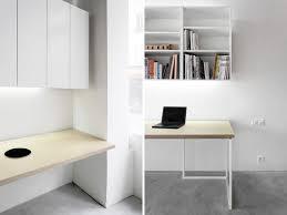 modern home office computer desk clean modern. Modern Home Office Computer Desk Clean Design .