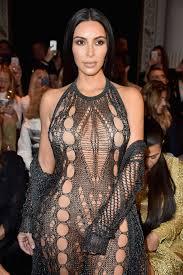 Kim Kardashian NSFW Hardcore Sex Tape Celeblr