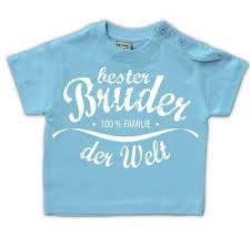 Baby T Shirt Ich Kleckere Nicht Ich Dekoriere Spruch Babyparty Spaß