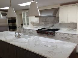 Marble Tile Backsplash Kitchen Modern Kitchen Marble Backsplash With Kitchen With Glass And