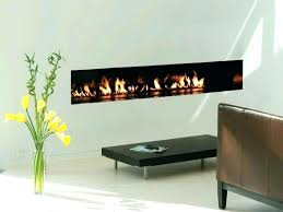 wall fireplace inserts electric wall fireplace infrared