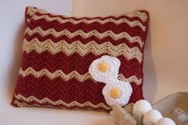 Free Crochet Pillow Patterns Unique 48 Easy Crochet Pillow Patterns Guide Patterns