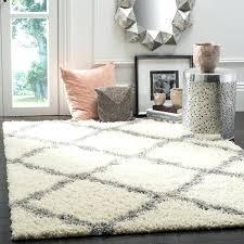 gray trellis rug ivory grey trellis rug grey moroccan trellis rug uk