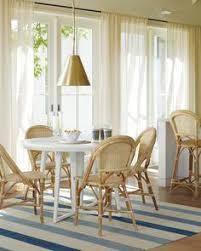 riviera side chair naturalriviera side chair natural dining room furniture dining rooms