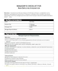 Job Duties Template Driver Resume Sample Ups Delivery