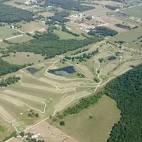 Dream Valley Golf Course, 90 Golf Course Rd, Buffalo, MO (2020)