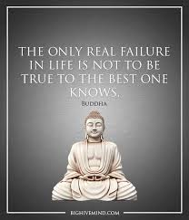 Over 40 Hundred Of Our Favorite Buddha Quotes Big Hive Mind Classy Buddha Quote On Life