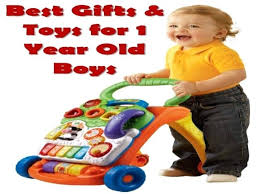 best gift for one year old boy ideas 8 yr item Best Gift For One Year Old Boy Ideas Yr Item
