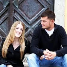 Mercedes Grant Facebook, Twitter & MySpace on PeekYou