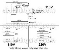 electric motor wiring diagram 220 images electric motor wiring diagram 220v electric circuit and