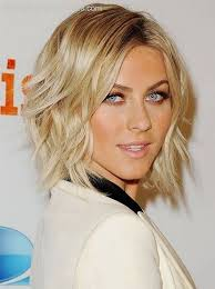 New Celebrity Hairstyle 30 best haircut images hairstyles 2017 hair trends 5091 by stevesalt.us
