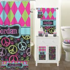 Peace Sign Bathroom Decor Peace Sign Decor For Bathroom httpivote100uus Pinterest 2