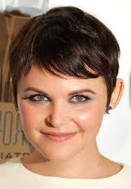 Heart Shaped Hair Style pixie haircuts for your face shape 2017 6067 by wearticles.com