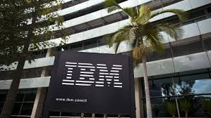facebook office usa. Facebook Office Usa. New Locations 2389 Ibm Is Ending Its Decades Old Remote Usa A