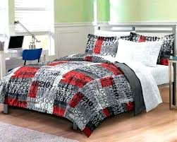 Boys Quilts And Comforters – co-nnect.me & ... Childrens Quilts And Bedspreads Quilts And Lace Quilts And Comforters  Quilts And Coverlets Target Toddler Quilts ... Adamdwight.com