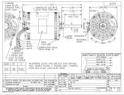 5 5 8 diameter motors x242 marathon 1 hp condenser fan motor dimensions x242 marathon 1 hp condenser fan motor 208