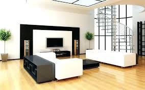 Corner Storage Units Living Room Furniture Storage Furniture Living