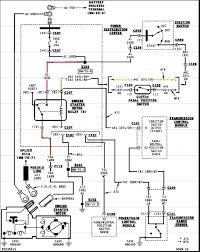 Dodge dart wiring diagram download wirning diagrams swinger 1973 2017 free schematics car explained 1024