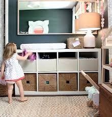 full size of bookshelf shelving unit kallax bookshelf assembly instructions design best kallax bookshelf ideas