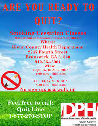 microsoft word smoking cessation flyer coastal health microsoft word smoking cessation flyer